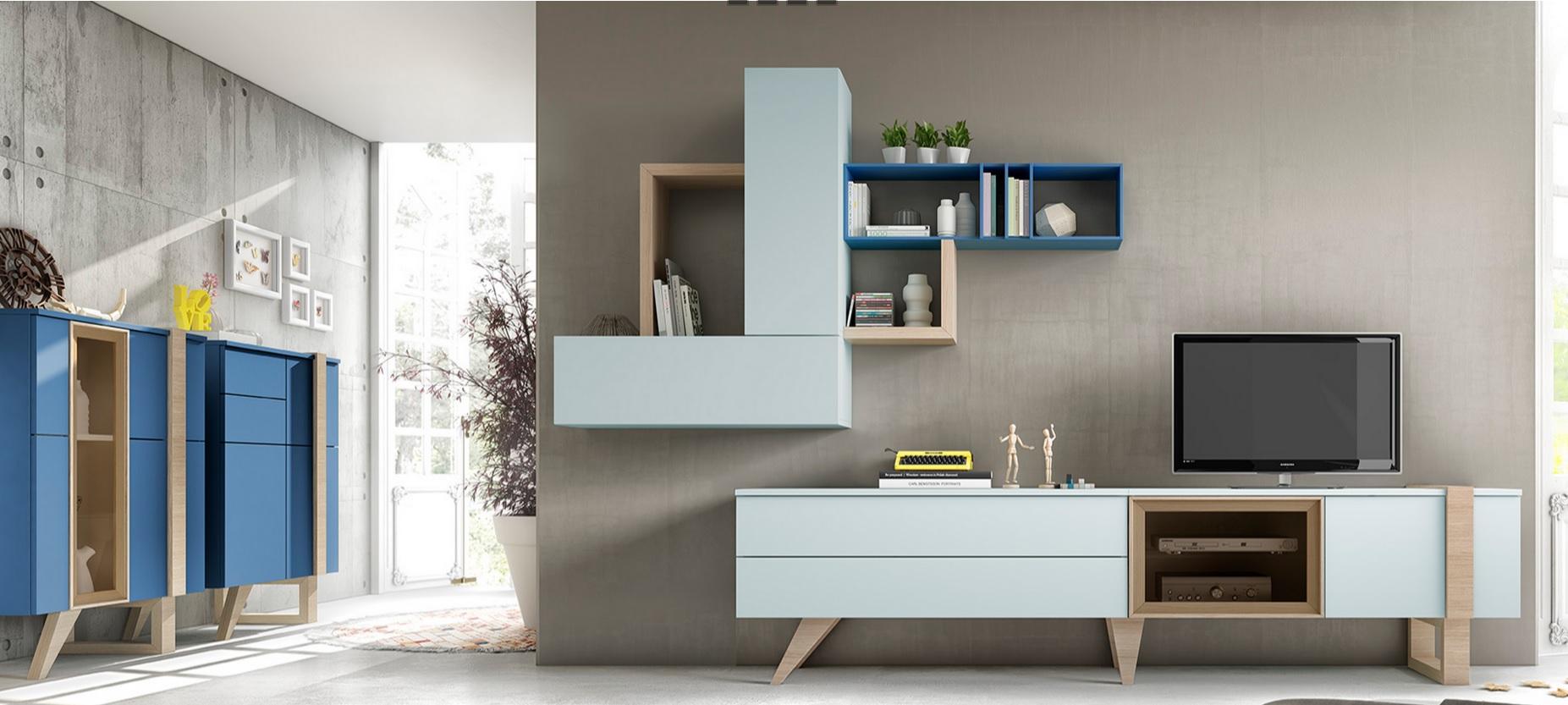 02 mbl arjoca interiorismo tienda de muebles en la ba eza for Salon habitat auxerre